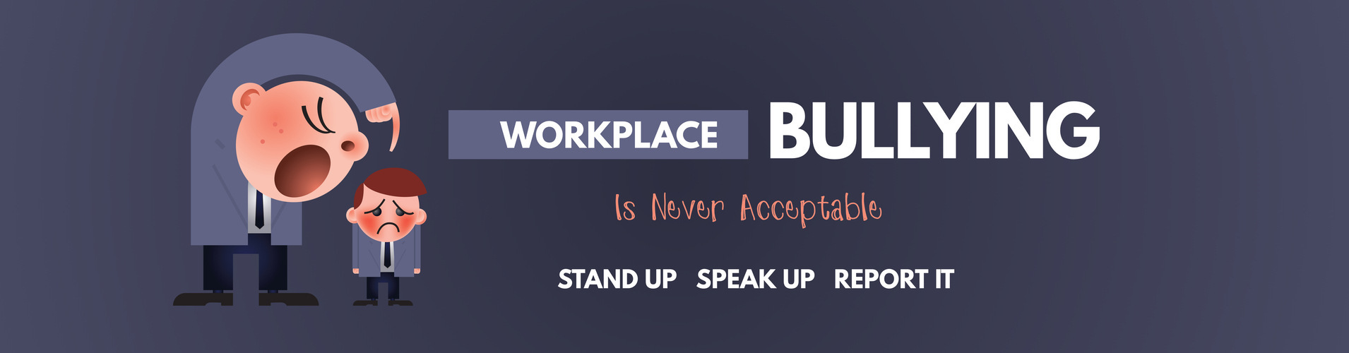 workplace bullying india