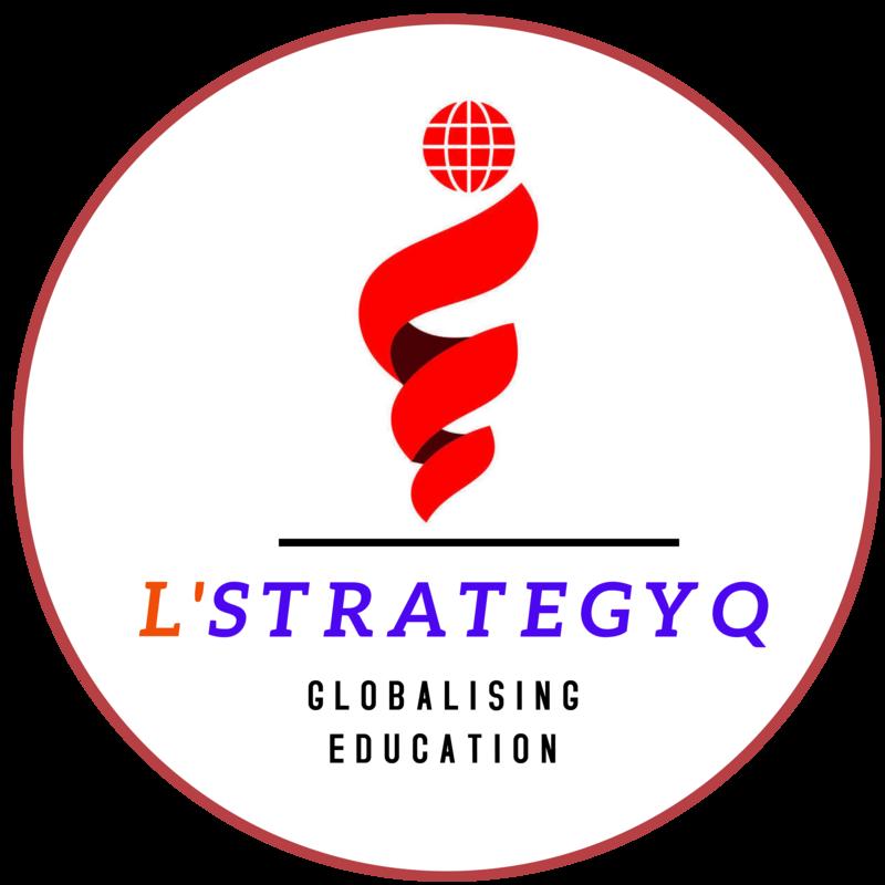 lstrategyq